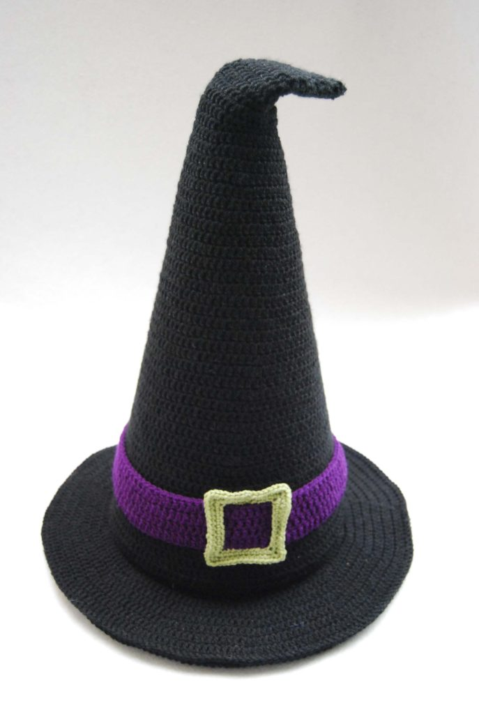 witches-hat
